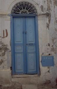 fenêtres d'art (10)