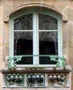 fenêtres d'art (16)