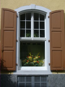 fenêtres d'art (4)