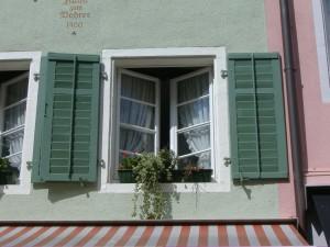 fenêtres d'art (5)