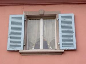 fenêtres d'art (6)
