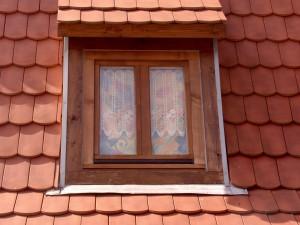fenêtres d'art (7)