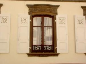 fenêtres d'art (8)