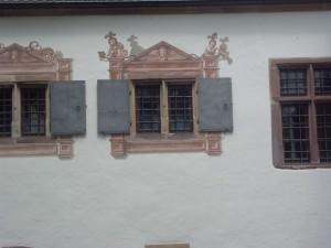 fenêtres d'art (9)