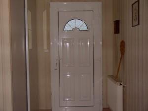 portes d'entrées (10)