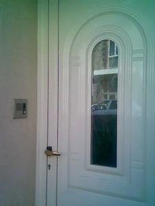 portes d'entrées (12)