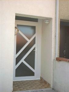 portes d'entrées (13)