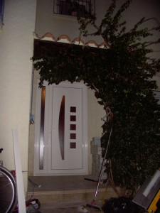 portes d'entrées (2)