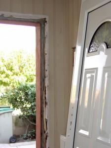 portes d'entrées (4)