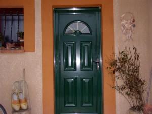 portes d'entrées (5)
