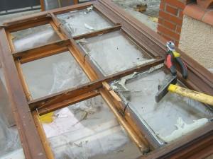 vitrage de rénovation (15)